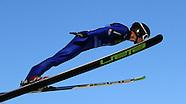 20110105 Bischofshofen SkiJumping