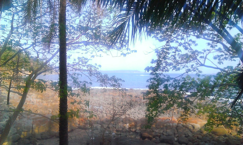 early morning in treasure island, treasure island, treasure island photography