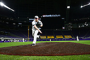 BSB: Buena Vista University vs. Bethel University (Minnesota) (03-05-17)