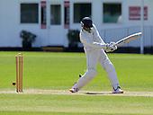 Cricket 2016