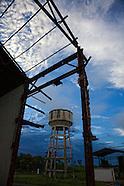 Guayos, Sancti Spiritus, Cuba.