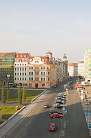 Leipzig, Germany