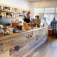 Flinders General Store 2020