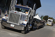 Truck<br /> Alltech FEI World Equestrian Games <br /> Lexington - Kentucky 2010<br /> © DigiShots