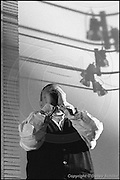 Berlin, DEU, 01.04.1992: Jazz Music , Carl, Ruediger, Edel Jazz, Berlin, 01.04.1992,  ( Keywords: Musiker ; Musician ; Musik ; Music ; Jazz ; Jazz ; Kultur ; Culture ) ,  [ Photo-copyright: Detlev Schilke, Postfach 350802, 10217 Berlin, Germany, Mobile: +49 170 3110119, photo@detschilke.de, www.detschilke.de - Jegliche Nutzung nur gegen Honorar nach MFM, Urhebernachweis nach Par. 13 UrhG und Belegexemplare. Only editorial use, advertising after agreement! Eventuell notwendige Einholung von Rechten Dritter wird nicht zugesichert, falls nicht anders vermerkt. No Model Release! No Property Release! AGB/TERMS: http://www.detschilke.de/terms.html ]