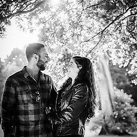 Jessica and Dan Engagement Shoot 08.06.2016