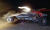 1990 Baja 1000 Buggies