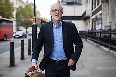2019_10_03_Politics_and_Westminster_LNP