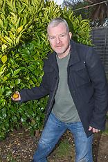 2020-02-11- Alan Alford Orange trees