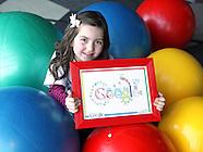 Doodle 4 Google 2011