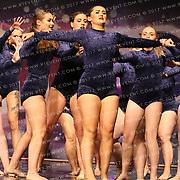 2230_Angels Dance Academy - Guardian