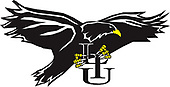 Long Island University Athletics