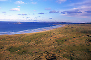 Ballyliffin (Ireland)
