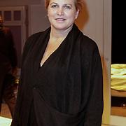 NLD/Amsterdam/20120617 - Premiere Het Geheugen van Water, cast, Anneke Blok