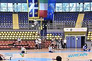DESCRIZIONE: Torino Ritiro Nazionale Italiana Maschile Senior - Allenamento<br /> GIOCATORE: team panoramica<br /> CATEGORIA: Nazionale Italiana Maschile Senior<br /> GARA: Torino Ritiro Nazionale Italiana Maschile Senior - Allenamento<br /> DATA: 28/06/2016<br /> AUTORE: Agenzia Ciamillo-Castoria