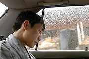 Rainy Day<br />