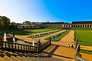 Dresden-Pillnitz Castle