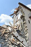 20160830 - Arquata Terremoto