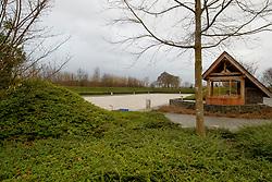 Stud Farm de Begijnhoeve<br /> Stoeterij De Begijnhoeve - Retie 2018<br /> © Hippo Foto - Dirk Caremans<br /> 03/01/2018Stud Farm de Begijnhoeve<br /> Stud Farm de Begijnhoeve - Retie 2018<br /> © Hippo Foto - Dirk Caremans<br /> 03/01/2018