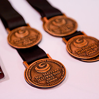 Closing and Awards Ceremony