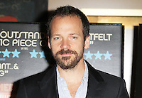 Peter Sarsgaard, Lovelace special screening, May Fair Hotel, London UK, 12 August 2013, (Photo by Richard Goldschmidt)
