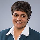 Jagruti Patel DDS 2-28-15