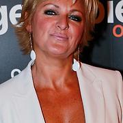 NLD/Noordwijk/20110625 - Orange Babies Gala 2011, Caroline Tensen