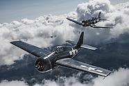 Navy Flight