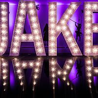 Jokes for Jake 31.03.2019