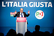 ' Words of right Italy ' promoted by Democratic PArty