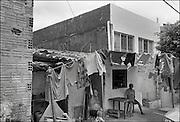 Mucuripe, Fortaleza, Brazil
