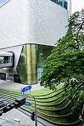 Centrall Embassy - Park Hyatt