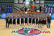 DESCRIZIONE : Bologna Raduno Collegiale Nazionale Maschile Italia Giba All Star<br /> GIOCATORE : Giba All Star<br /> SQUADRA : Giba All Star<br /> EVENTO : Raduno Collegiale Nazionale Maschile<br /> GARA : Italia Giba All Star<br /> DATA : 04/06/2009<br /> CATEGORIA : ritratto<br /> SPORT : Pallacanestro<br /> AUTORE : Agenzia Ciamillo-Castoria/M.Minarelli<br /> Galleria : Fip Nazionali 2009<br /> Fotonotizia : Bologna Raduno Collegiale Nazionale Maschile Italia Giba All Star<br /> Predefinita :