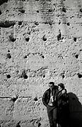 Chaba Fadela and Cheb Sahraoui at  the Mansourah Tlemcen Algeria