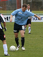 Henrik Pedersen (Elite 3000).