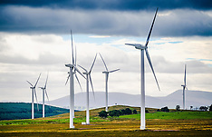 Wind Farms | West Lothian | 1 September 2016