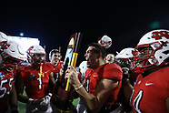2019 Stagg Bowl XLVII: North Central College 41, University of Wisconsin-Whitewater 14 (12/20/19)