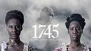 1745 - A Short Film