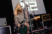 Photos of the band DIIV performing live for Iceland Airwaves Music Festival at Idno in Reykjavik, Iceland. November 3, 2012. Copyright © 2012 Matthew Eisman. All Rights Reserved.