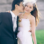 Mona & Adrian | Wedding | 2012.11.02