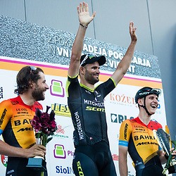 20200619: SLO, Cycling - 2nd Tadej Pogacar Trophy