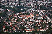 Oldenburg, Germany 2012.