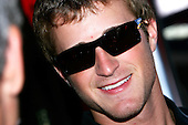 Auto racing archive - Kasey Kahne