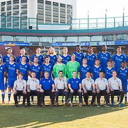 030818 - Reno 1868 FC v. Real Monarchs SLC
