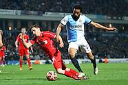 080415 FA cup Blackburn v Liverpool