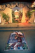 Viva Las Vegas Wedding Chapel.Las Vegas, Nevada
