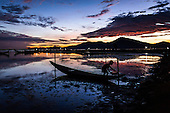 Central Vietnam Photo Tour & Workshop