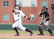 OC Baseball vs Texas A&M International Univ - 3/20/2015