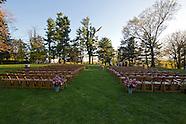 2013 05 04 Hudson NY - The Hill - Levitt Wedding