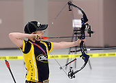 Indoor Archery Championship